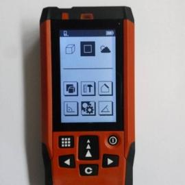 金升矿用激光测距仪YHJ-300J(A)带测量角度
