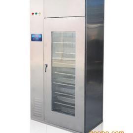 400升医用干燥柜三强厂家
