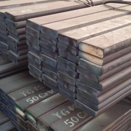 云南热冷轧扁钢Q235市场价 订购规格宽12-300mm、厚3-60mm