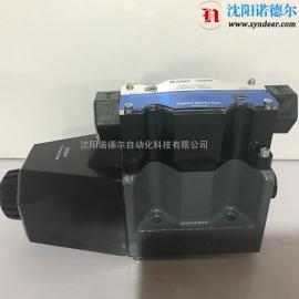 东京计器DG4V-5-2A-M-P7L-H-7-50-JA1Y换向阀