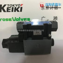 DG4V-3-2AL-M-P7-H-7-56电磁阀