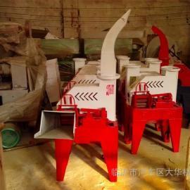 临沂小型铡草机适用于家用或小规模养殖