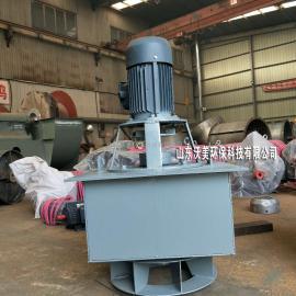 供应热循环风机|不锈钢热循环风机|特种高温循环风机