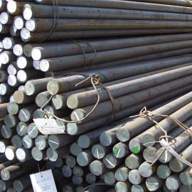 云南圆钢生产厂家