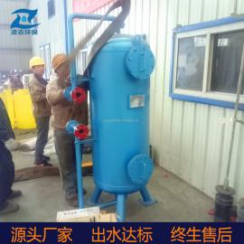 广西 沉淀池污水处理奇米影视首页 专业定制生产 斜管沉淀器