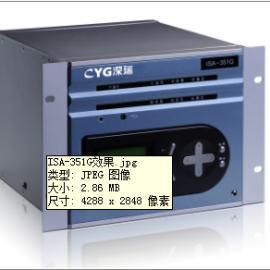 供应深圳南瑞 ISA-351G微机馈线保护测控装置