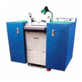 (输送带专用型)橡胶高速削皮机