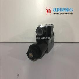 阀DG4VC-3-0BL-M-PS2-H-7-P10-56东京计器