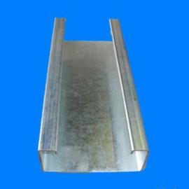 供应:昆明C型钢价格_云南C型钢批发卖多少钱一米?