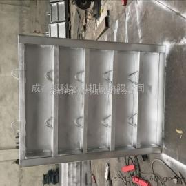 乌鲁木齐闸门、不锈钢闸门欢迎来电
