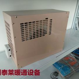 泰莱YDF-I诱导风机2智能控制
