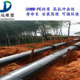 超高管价格 超高耐磨管价格 一米超高耐磨管价