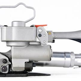 厂家直销 PET气动打包机 组合式气动打包机 规格齐全