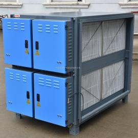 浙江LJDY冷镦机、热处理油烟净化器供应商