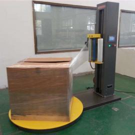 厂家推荐 钢卷缠绕机 板材缠绕机 价格合理