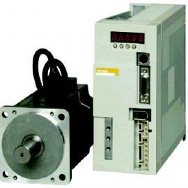 三菱伺服电机HG-SR524BJ 三菱代理 王工 13967164578