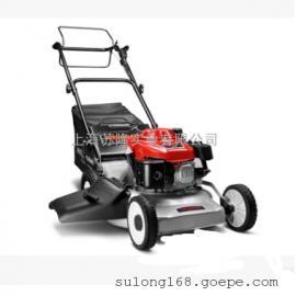 维邦WB506SH草坪割草机、维邦20寸割草机手推式草坪机