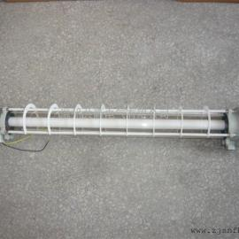 SBD48-Y防爆LED荧光灯