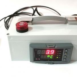 温湿度露点仪 氢气露点仪 锂电池露点仪 维萨拉露点仪