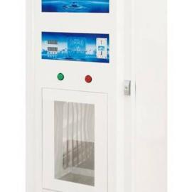 优惠啦!盛源洁400G自动售水机特价销售只需5499