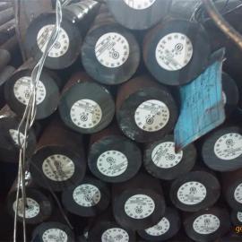 无锡不锈钢2Cr13圆钢 宝钢出厂价热销