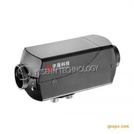 DA4车载柴油预热器空暖12/24v加热器卡车货车工程车