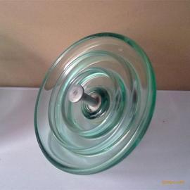 玻璃绝缘子LXY-100厂家直销
