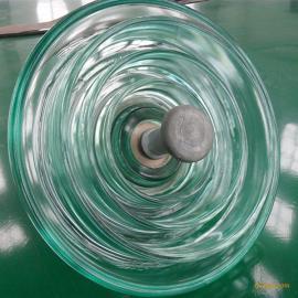 供应耐污型悬式玻璃绝缘子厂家直销