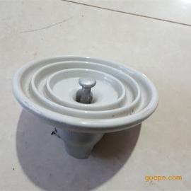陶瓷绝缘子XP--70厂家直销供应