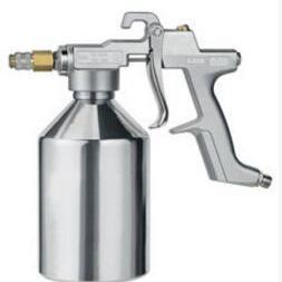 德国萨塔SATA HRS防腐涂料喷枪