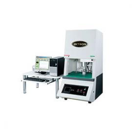 橡胶动态扫描流变仪