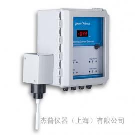 流动电流分析仪