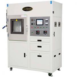 全自动高低温耐臭氧试验机