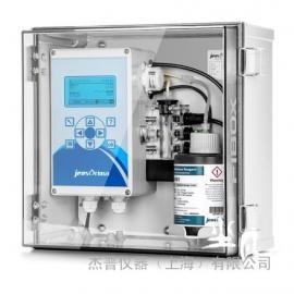 汽锅水质监测-强度剖析仪