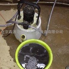 壁挂炉清洗保养
