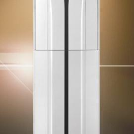 大金空调B系列2P柜机