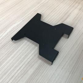 提供石排背板支架精密五金模具冲压件定制加工生产厂家哪家好