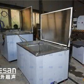 濮阳超声波清洗机单槽