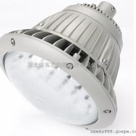 ZHBD8615 100W LED防爆灯 加油站照明灯 大功率室内投光灯