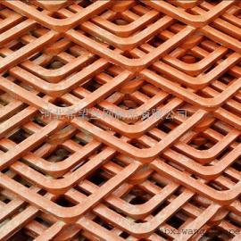 建筑工地脚手架用钢板网片_钢笆片|包边钢笆片|低价供应钢笆片
