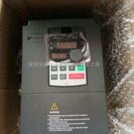 【POWTRAN PI9130A 1R5G3】大连普传变频器代理