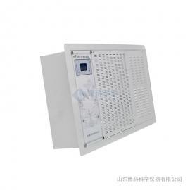 奥洁吸顶式等离子空气消毒机AJ/YXD-IIIC