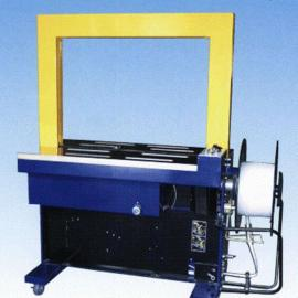 厂家热售 打结捆扎机 小型捆扎机 质优价廉