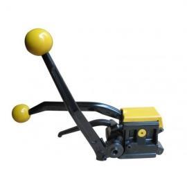生产提供 气动钢带打包机 手持式钢带打包机 欢迎咨询