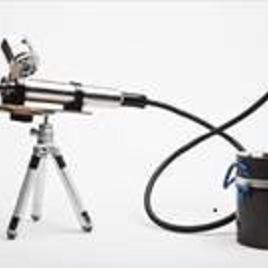 手持式叶绿素荧光仪