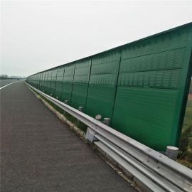 高速公路隔音墙,高速公路隔音屏