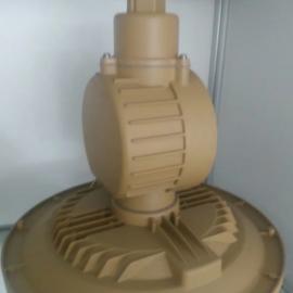 森本65瓦无极灯SBD1106免维护节能防爆灯