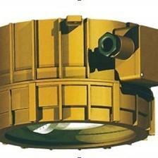 吸顶式SBD1107-QL23免维护节能防爆吸顶灯