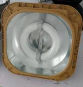 森本200防爆无极灯SBD1130免维护节能防爆泛光灯
