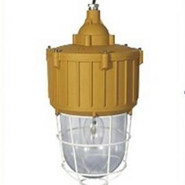 森本科技有限公司SBD3101系列防爆灯